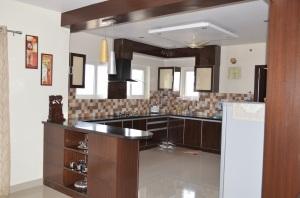 ncc kitchen 1