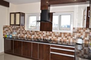 ncc kitchen 2