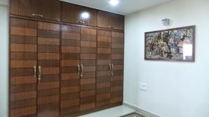 interiors 032