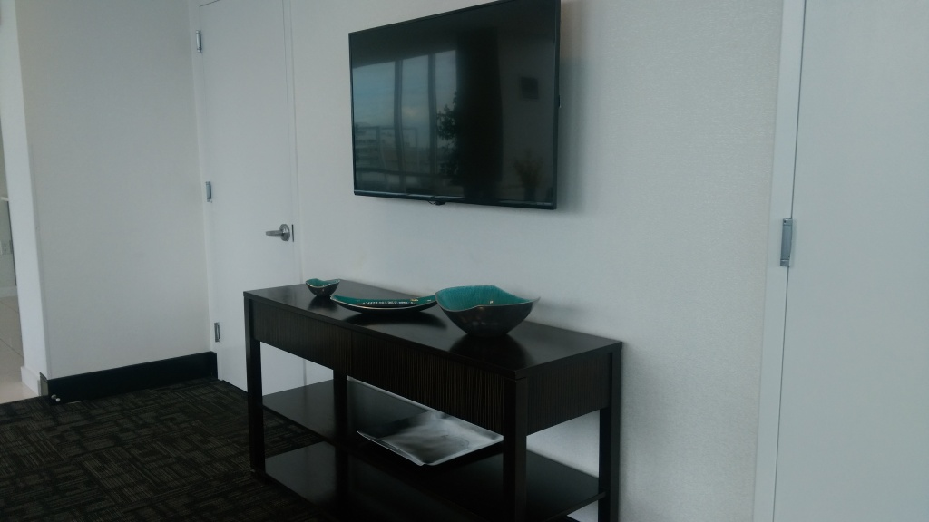 tv and display1